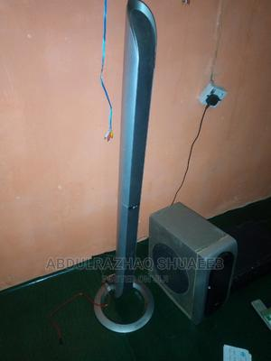 LG Home Theatre   Audio & Music Equipment for sale in Kwara State, Ilorin West