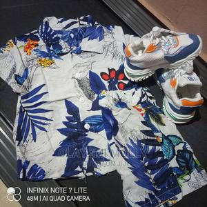 Kids Wears | Children's Clothing for sale in Oyo State, Oluyole