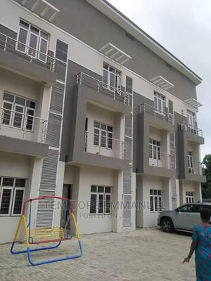 Furnished 4bdrm Duplex in Estate Mende for Sale   Houses & Apartments For Sale for sale in Maryland, Mende