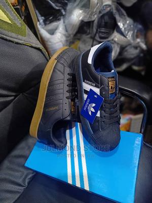 Unisex Sneakers | Shoes for sale in Lagos State, Isolo