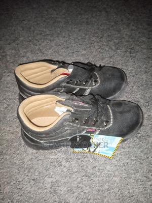 Safety Boots | Shoes for sale in Ogun State, Sagamu