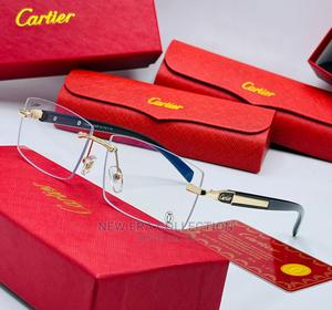 Classic and Unique Cartier | Clothing Accessories for sale in Lagos State, Lagos Island (Eko)