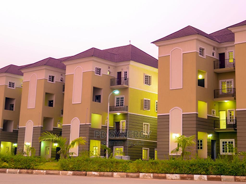Live/Invest N Refinary Area LAGOS ISLAND GARDEN Ibeju Lekki