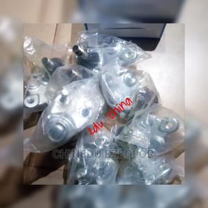 Ball Joints 2.2 Carmy | Vehicle Parts & Accessories for sale in Anambra State, Nnewi
