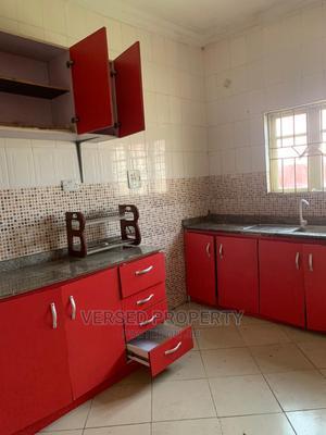2bdrm Block of Flats in Estate, Lekki Phase 1 for Rent | Houses & Apartments For Rent for sale in Lekki, Lekki Phase 1