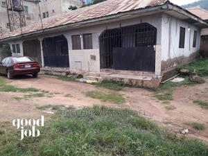 1bdrm Block of Flats in Dutse-Alhaji for Sale   Houses & Apartments For Sale for sale in Abuja (FCT) State, Dutse-Alhaji