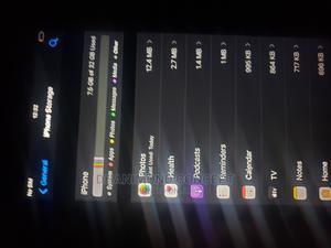 Apple iPhone 7 Plus 32 GB Rose Gold | Mobile Phones for sale in Ekiti State, Ado Ekiti