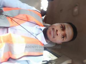 Research Survey CV | Research & Survey CVs for sale in Abuja (FCT) State, Karu