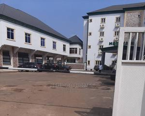 Hotel for Sale | Commercial Property For Sale for sale in Imo State, Owerri
