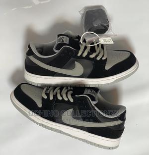 Nike Sb Dunk Low Pro Shadow | Shoes for sale in Lagos State, Lagos Island (Eko)