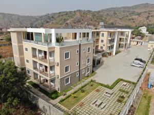 Furnished 3bdrm Block of Flats in Katampe Extension for sale | Houses & Apartments For Sale for sale in Katampe, Katampe Extension