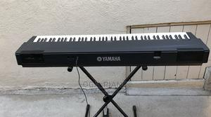 Yamaha P70B 88 Weighted Keys Scaled Hammer Action Digital | Musical Instruments & Gear for sale in Lagos State, Ajah