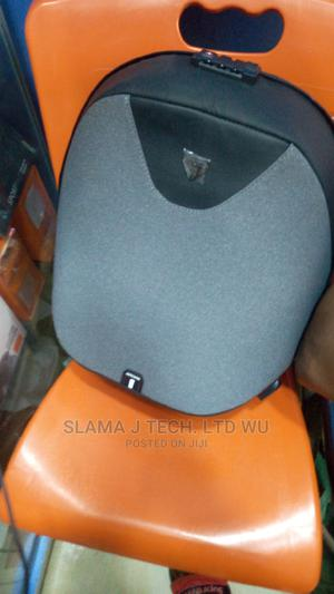 Shoulder Bag | Bags for sale in Abuja (FCT) State, Wuse 2