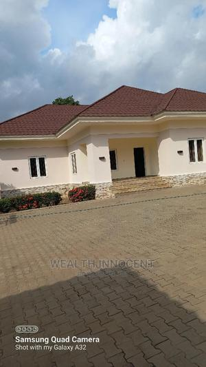 6bdrm Duplex in Durumi for Rent   Houses & Apartments For Rent for sale in Abuja (FCT) State, Durumi