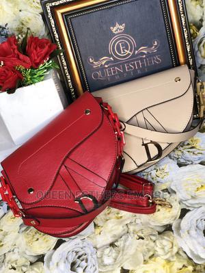 Trendy Handbag | Bags for sale in Oyo State, Ibadan