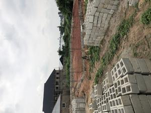 Residential Plots for Sale at Akobo   Land & Plots For Sale for sale in Oyo State, Ibadan