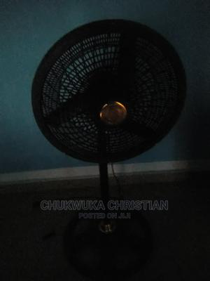 Standing Fan | Electrical Equipment for sale in Imo State, Owerri