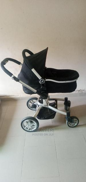 Baby Stroller +Carriage | Children's Gear & Safety for sale in Lagos State, Ikorodu