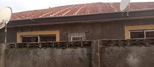 Furnished 3bdrm House in Bwari for Sale   Houses & Apartments For Sale for sale in Abuja (FCT) State, Bwari