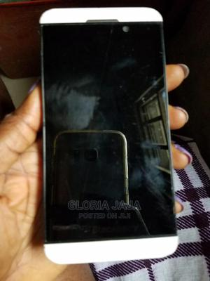 BlackBerry Z10 16 GB White   Mobile Phones for sale in Rivers State, Port-Harcourt
