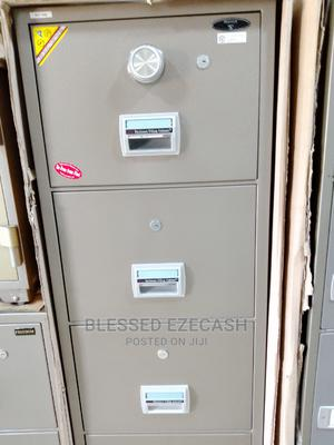 Fireproof Safe | Safetywear & Equipment for sale in Lagos State, Lekki
