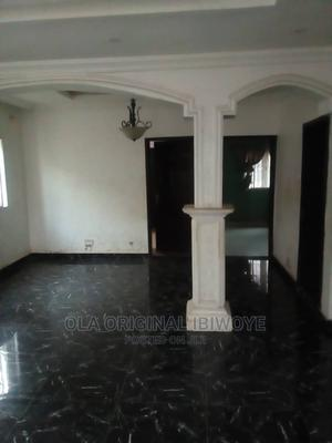 Furnished 4bdrm Duplex in Awobo Estate, Ikorodu for Rent   Houses & Apartments For Rent for sale in Lagos State, Ikorodu