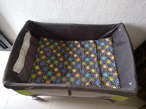 Baby Bed / Play House Frame   Children's Furniture for sale in Lagos State, Ikeja