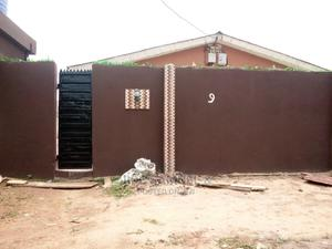 Furnished 2bdrm Bungalow in Ayobo for Rent   Houses & Apartments For Rent for sale in Ipaja, Ayobo