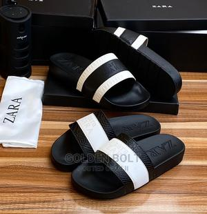 Zara Palm Wears   Shoes for sale in Lagos State, Apapa