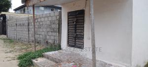 New Shop to Let at Abijo | Commercial Property For Rent for sale in Ibeju, Abijo