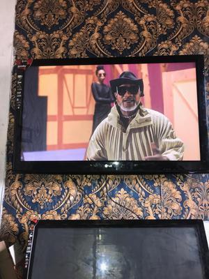 UK Used 52inches LG Plasma Tv | TV & DVD Equipment for sale in Ogun State, Ado-Odo/Ota