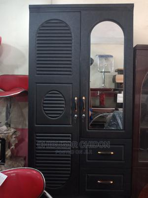 Wardrobe With | Furniture for sale in Anambra State, Onitsha