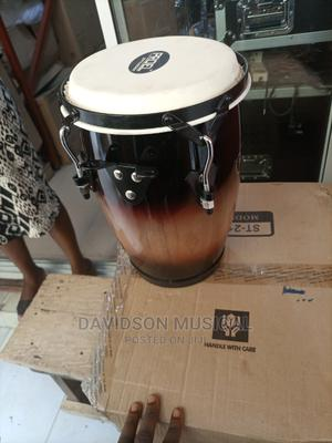 Proel Mini Conga Drum | Musical Instruments & Gear for sale in Lagos State, Ojo