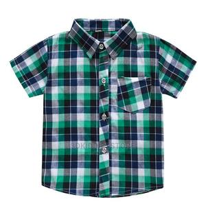 Boys Shirts | Children's Clothing for sale in Lagos State, Ajah