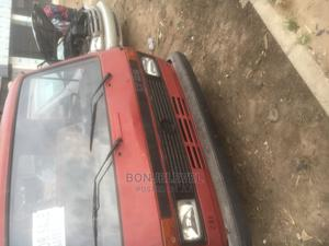Foreign Used LT28 Truck | Buses & Microbuses for sale in Lagos State, Alimosho
