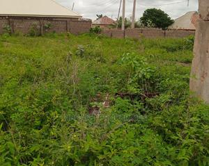 Residential Land for Sale | Land & Plots For Sale for sale in Kaduna State, Kaduna / Kaduna State