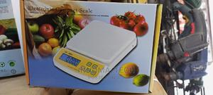 Electronic Scale   Kitchen Appliances for sale in Lagos State, Ojo