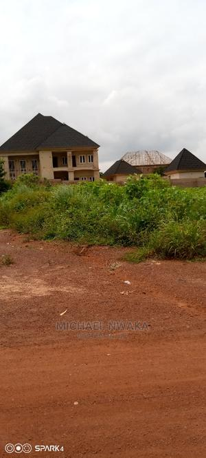 Deed of Lease and Power of Attorney | Land & Plots For Sale for sale in Enugu State, Enugu