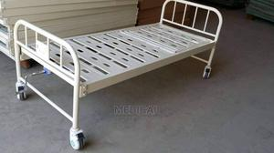Hospital Bed   Medical Supplies & Equipment for sale in Lagos State, Lagos Island (Eko)