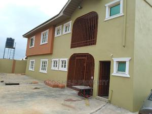 3bdrm Block of Flats in Owode Apata Ibadan for Rent | Houses & Apartments For Rent for sale in Oyo State, Ibadan