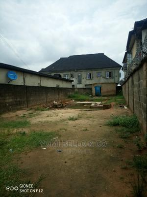 Half Plot of Land   Land & Plots For Sale for sale in Egbe Idimu, Isheri / Egbe Idimu