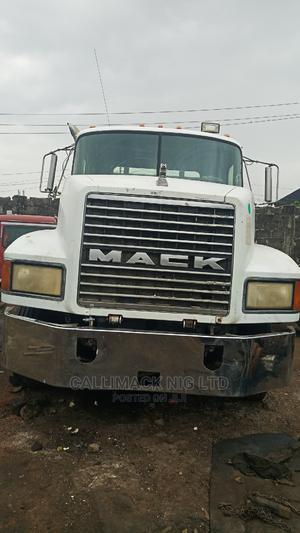 Mack CH Model Tractor Truck | Trucks & Trailers for sale in Lagos State, Amuwo-Odofin