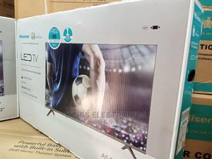 Hisense TV | TV & DVD Equipment for sale in Lagos State, Ojo