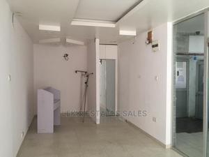 Shop for Rent (Order-0049) | Commercial Property For Rent for sale in Lekki, Lekki Phase 1