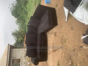 L Shape Sofa   Furniture for sale in Oyo State, Oluyole