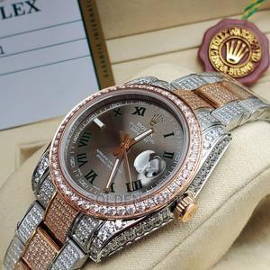 Original Ice Watch | Watches for sale in Lagos State, Lekki