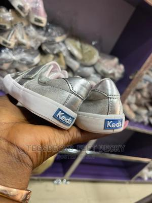 Sneakers From Uk | Children's Shoes for sale in Lagos State, Lagos Island (Eko)