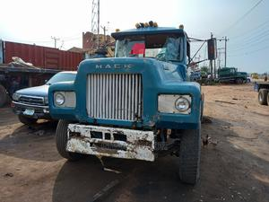 Mark Trailer Head   Trucks & Trailers for sale in Lagos State, Abule Egba