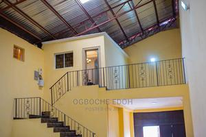 Warehouse in Asokoro Barracks 4sale | Commercial Property For Sale for sale in Abuja (FCT) State, Asokoro