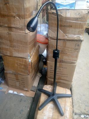 Medical Examination Light | Medical Supplies & Equipment for sale in Lagos State, Lagos Island (Eko)